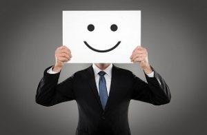 La franquicia formula de exito y felicidad