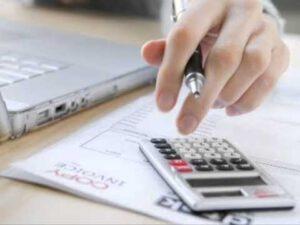 Franchise Auditing