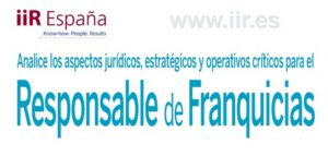 Barbadillo y Asociados executive training