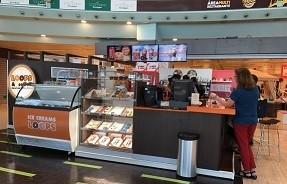 Loops & Coffee suma nuevo centro en Cádiz