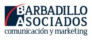 Logo Barbadillo y Asociados