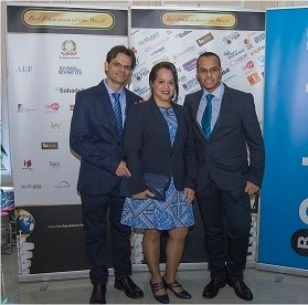 La franquicia Tuttocars nominada en Best Franchisee of the World
