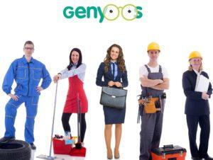La franquicia Genyoos abre nueva unidad en Navarra
