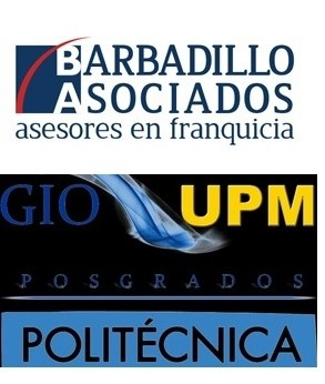 Barbadillo y Asociados presenta la franquicia como vía de éxito para el emprendimiento en la Universidad Politécnica de Madrid