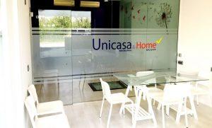 Unicasa & Home abre dos nuevas oficinas