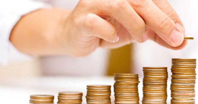La tendencia en alza de los negocios en franquicia por menos de 60.000 euros