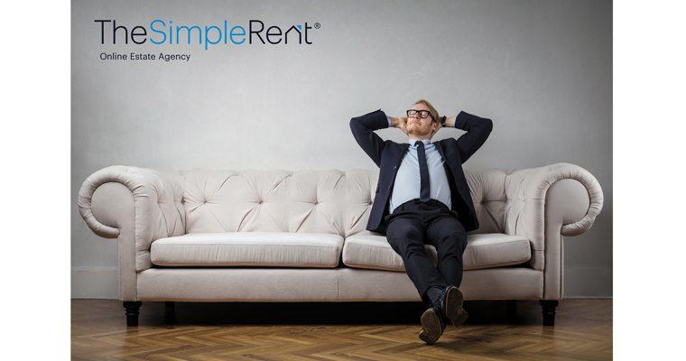 The Simple Rent inicia su expansión en franquicia