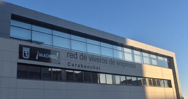 Seminario de franquicias en el Vivero de Empresas de Carabanchel