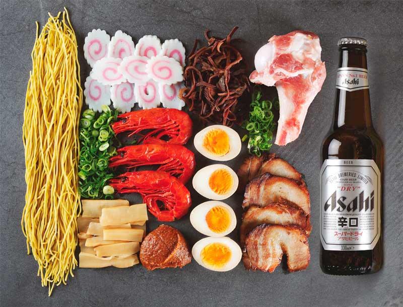 Ramen-kagura-apertura-cocina-central-madrid